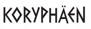 koryphaeen